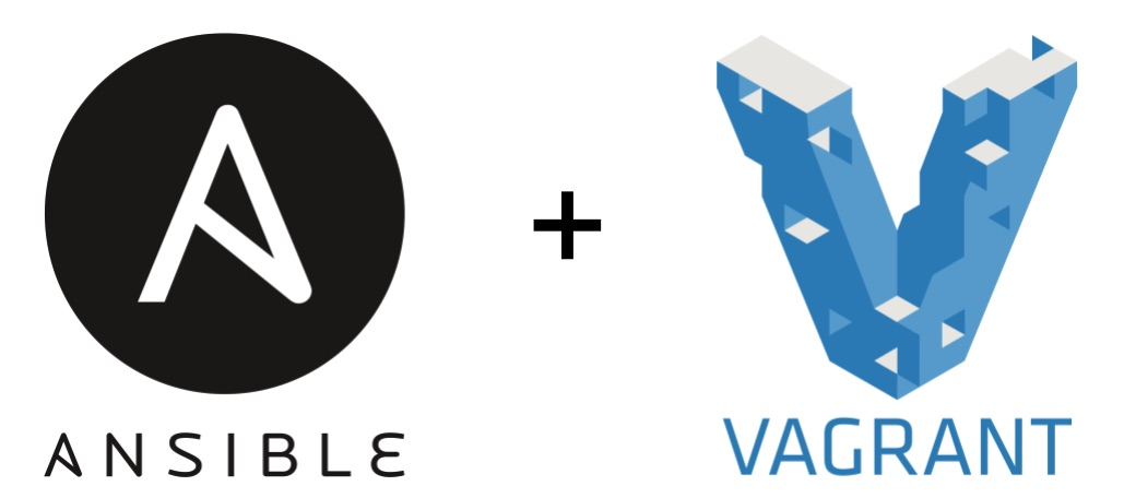 Provisioning Vagrant VM with Ansible - Dots and Brackets: Code Blog